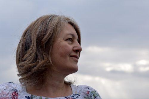 Beatrix Schertler-Schwartze